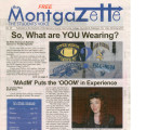 The Montgazette, Vol. 1, No. 26, 12-2010/1-2011