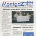 The Montgazette, Vol. 1, No. 30, 5-6-2011