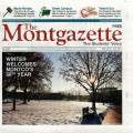 The Montgazette, Vol. 1, No. 48, 12-2013/1-2014