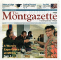 The Montgazette, Vol. 1, No. 44, 05-06-2013