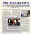 The Montgazette, Vol. 1, No. 4, 2007-12