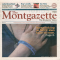 The Montgazette, Vol. 1, No. 35, 02-2012