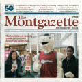The Montgazette, Vol. 1, No. 49, 02-2014