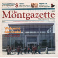 The Montgazette, Vol. 1, No. 37, 09-2012
