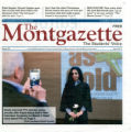 Montgazette, Issue 68, 2017-04