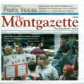 Montgazette, Issue 70, 2017-10