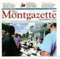 Montgazette, Issue 66, 2016-12