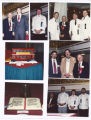 Photographs - Early 1990s (2)
