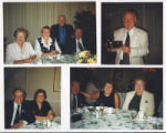 Banquet Photographs - Early 2000s (2)