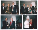 Awards Photographs - Early 2000s (1)