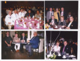 Banquet Photographs - Early 2000s (3)
