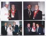Awards Photographs - Early 2000s (2)