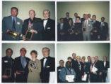 Awards Photographs - Early 2000s (5)