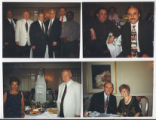Banquet Photographs - Early 2000s (1)