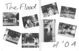 Flood of 2004