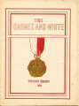 The Garnet and White February 1919