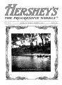 The Hershey Press 1913-11-13
