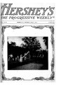 The Hershey Press 1913-06-12