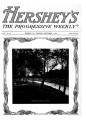 The Hershey Press 1913-09-04