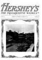The Hershey Press 1912-10-24