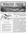 The Hershey Press 1910-12-23