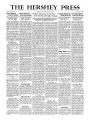 The Hershey Press 1914-11-05