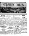 The Hershey Press 1910-06-10