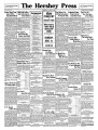 The Hershey Press 1926-07-29