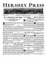 The Hershey Press 1912-01-18