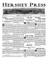 The Hershey Press 1911-11-16