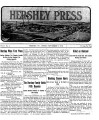 The Hershey Press 1910-09-09