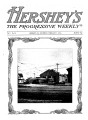 The Hershey Press 1914-02-05