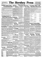 The Hershey Press 1926-02-11