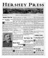 The Hershey Press 1911-01-20