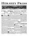 The Hershey Press 1911-06-01
