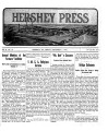 The Hershey Press 1910-12-02