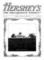 The Hershey Press 1913-10-09
