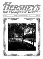 The Hershey Press 1913-09-18
