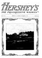 The Hershey Press 1912-11-21