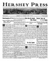 The Hershey Press 1911-04-27