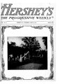 The Hershey Press 1913-06-19