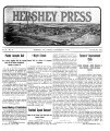 The Hershey Press 1910-12-09