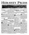 The Hershey Press 1911-11-09