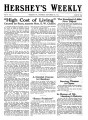 The Hershey Press 1912-09-26