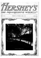 The Hershey Press 1913-04-03