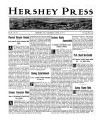 The Hershey Press 1911-06-08