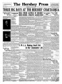 The Hershey Press 1926-01-21