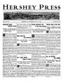 The Hershey Press 1911-10-19