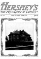 The Hershey Press 1912-12-19