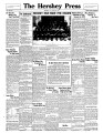 The Hershey Press 1926-12-30